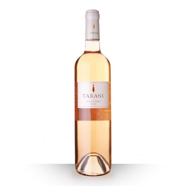 tarani-2018-rose-75cl-igp-comte-tolosan-www.odyssee-vins.com-ov104034